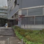 大阪の富田林署の場所はどこ?アクリル板が外れた原因理由は?