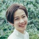 木村佳乃さん子育て法!子供2人の学校と年齢と名前がわかった!