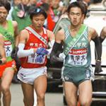 箱根駅伝2019のエントリー選手の出身高校と出身都道府県