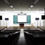 大学オープンキャンパス2019日程【関東・関西・全国】