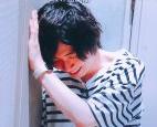 前田裕二さんアナザースカイ【内容】ニューヨークの思い出