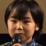 寺田心くん現在の小学校生活と身長と動物愛!