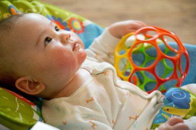 ワンオペ育児チェックリスト