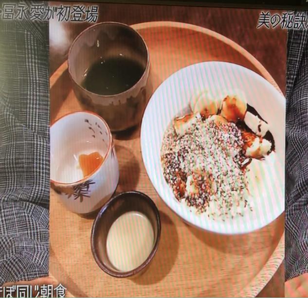 冨永愛高濃度ビタミンCサプリ
