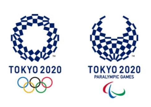東京五輪2012祝日変更