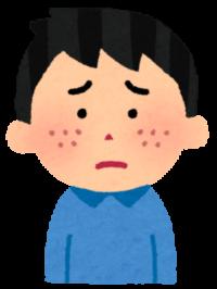 ニキビ対策洗顔