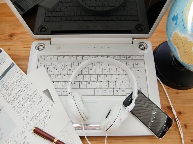 大学授業オンラインレポート課題