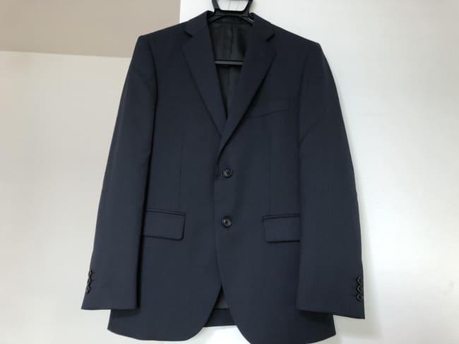 新入社員 スーツ 色 おすすめ